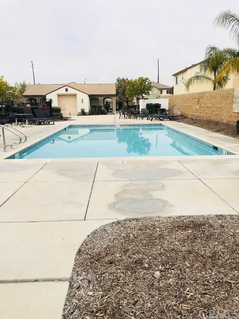 2666 W Via San Carlos San Bernardino, CA 92410 - MLS #: CV18053599