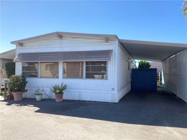 305 N Jade Cove, Long Beach CA: http://media.crmls.org/medias/5b611a9d-82df-4d61-9642-cc9b52c6d1c3.jpg