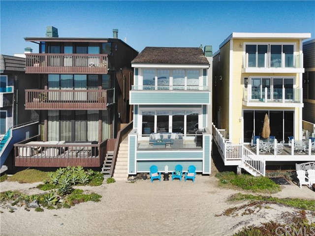 112  A Surfside, one of homes for sale in Surfside