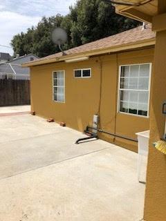 4035 Rees Street, Riverside CA: http://media.crmls.org/medias/5b63f689-6273-476a-88ff-bab80f2cd062.jpg