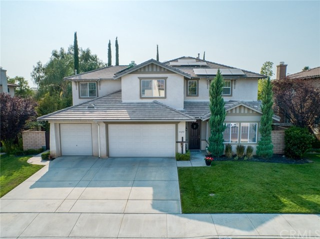 Photo of 35295 Lilac Lane, Winchester, CA 92596