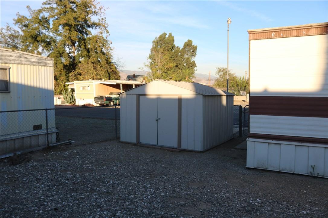 1177 W Congress Street Unit 39 San Bernardino, CA 92410 - MLS #: CV18265737