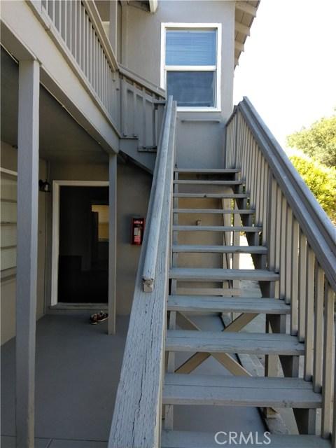 1280 High Street, Oroville CA: http://media.crmls.org/medias/5b67abc5-c9f6-4564-9234-90ec450f8bb0.jpg