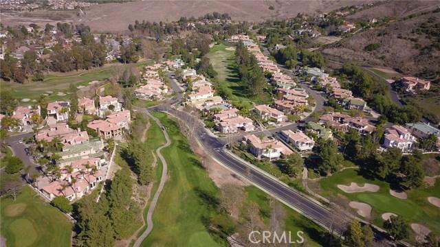 30332 Via Bella San Juan Capistrano, CA 92675 - MLS #: OC18028026