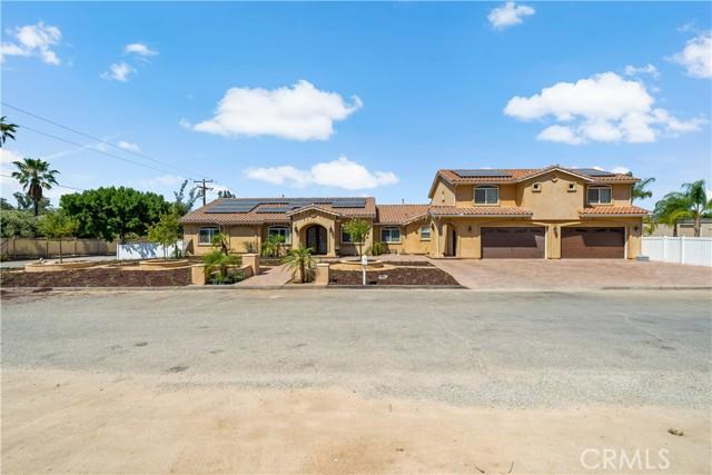 Photo of 21132 Alameda Del Monte, Wildomar, CA 92595