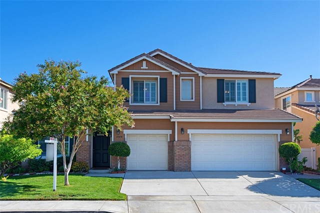 43870 Via Montalban, Temecula, CA 92592 Photo 0