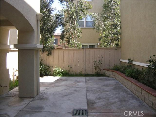 10 Huckleberry, Irvine, CA 92618 Photo 31