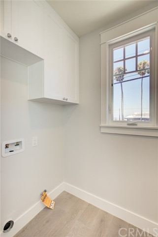 803 19th St, Hermosa Beach, CA 90254 photo 19