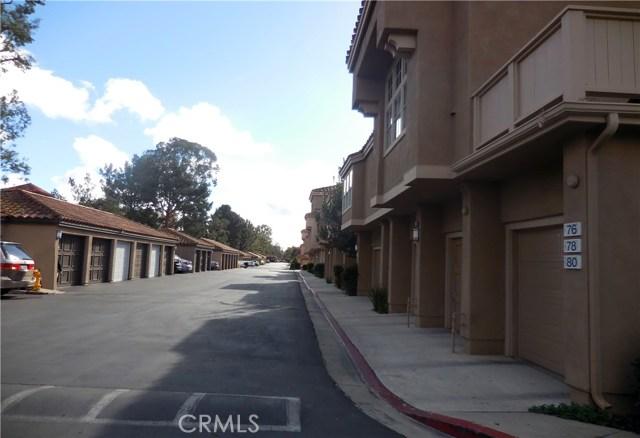 78 Magellan Aisle, Irvine, CA 92620 Photo 23