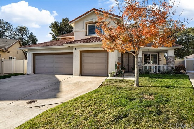 31351 Britton Cr, Temecula, CA 92591 Photo