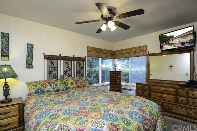 2321 Natchez Avenue Placentia, CA 92870 - MLS #: IG18102753
