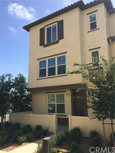 1599 E Lincoln Av, Anaheim, CA 92805 Photo 0