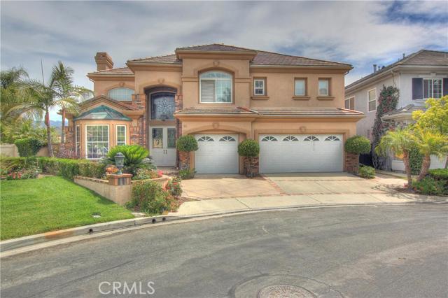 Real Estate for Sale, ListingId: 37177131, Rancho Santa Margarita,CA92688