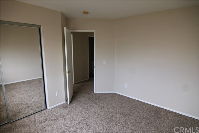 32176 Via Arias, Temecula, CA 92592 Photo 18