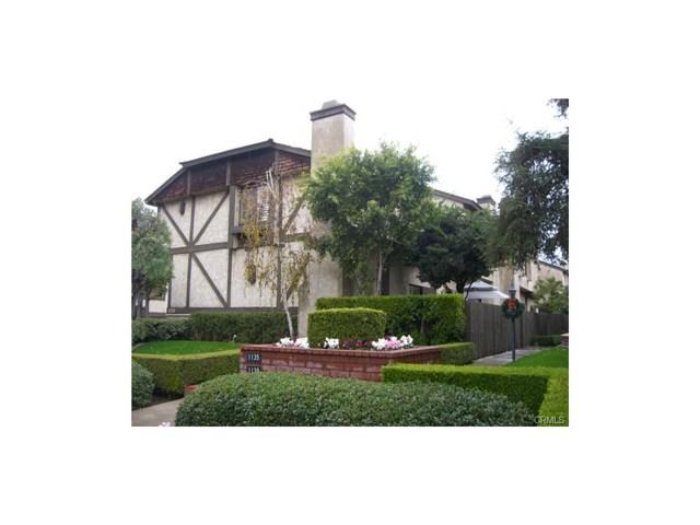 1135 Arcadia Avenue 4, Arcadia, CA, 91007