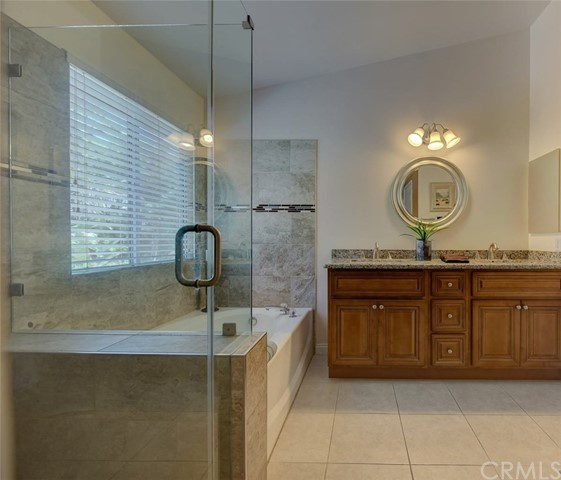 14680 Deep Creek Court Chino Hills, CA 91709 is listed for sale as MLS Listing TR18162417