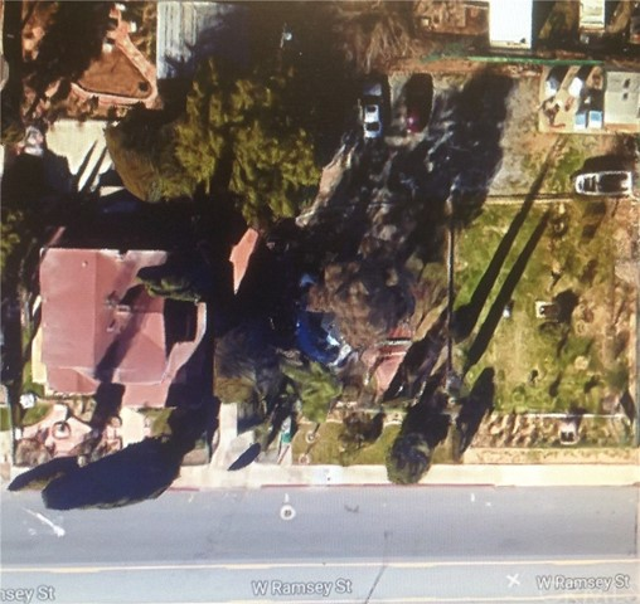 711 W Ramsey Street, Banning CA: http://media.crmls.org/medias/5b7a472b-995d-46c0-8dac-9883b50aef54.jpg