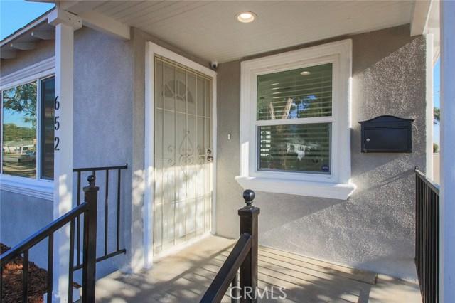 652 S 3rd Street, Montebello, CA 90640, photo 3