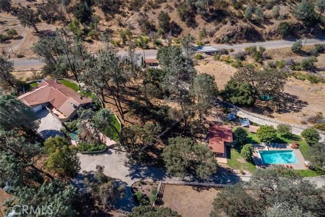 Property for sale at 8268 O Donovan Road, Creston,  CA 93432