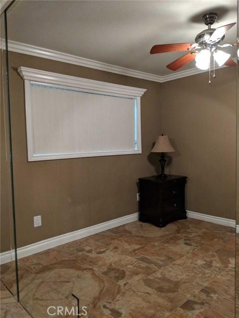 2810 N Arcadia Court Unit 111 Palm Springs, CA 92262 - MLS #: PW18056125