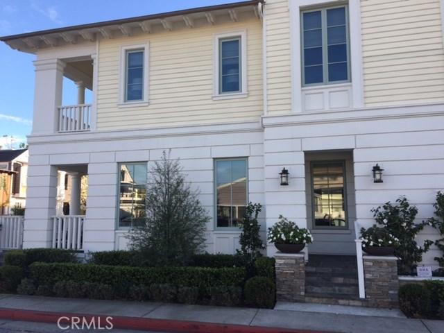 227 Onyx, Newport Beach, CA, 92662