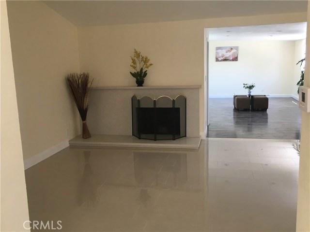 12082 Norma Lane Garden Grove, CA 92840 - MLS #: PW18183931