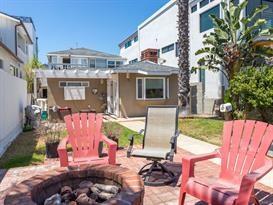 47 6th (aka 42 7th Court) St, Hermosa Beach, CA 90254 photo 6