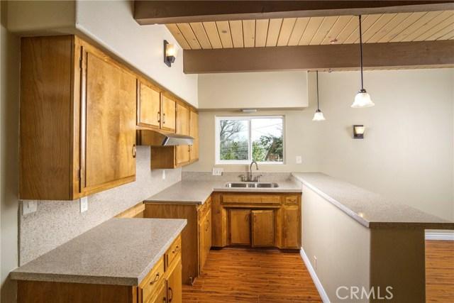 27816 Matterhorn Lake Arrowhead, CA 92352 - MLS #: EV17115999