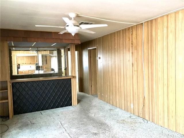 6265 Golden Sands Dr, Long Beach, CA 90803 Photo 10