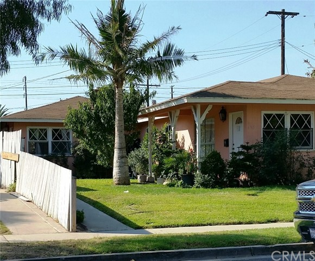 695 Joann Street, Costa Mesa, CA, 92627