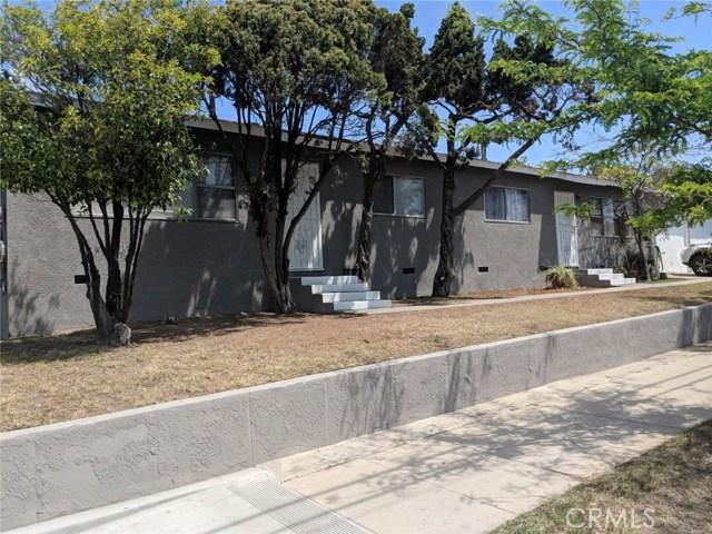 2701 E 17th St, Long Beach, CA 90804 Photo 0