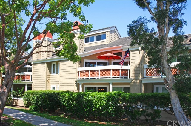 19351 Sunray Lane 203 , CA 92648 is listed for sale as MLS Listing OC18184153