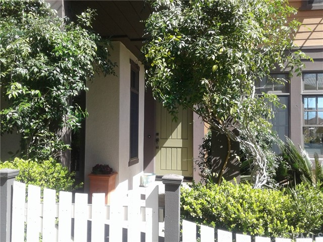 2670 Bungalow Place Unit 52 Corona Del Mar, CA 92625 - MLS #: LG18097146