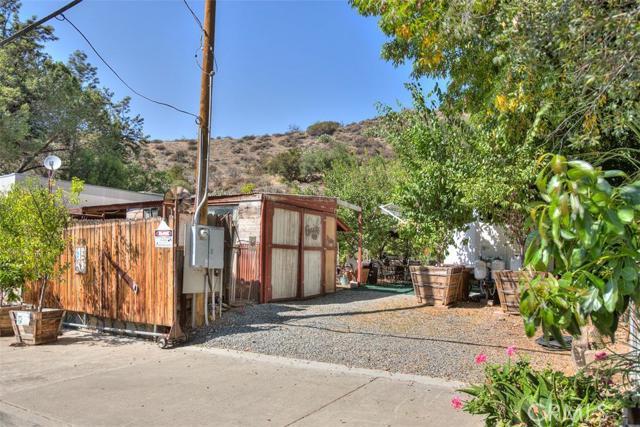 Real Estate for Sale, ListingId: 35136063, Silverado,CA92676