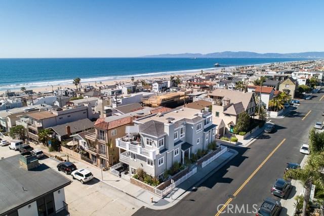 249 33rd St, Hermosa Beach, CA 90254 photo 38
