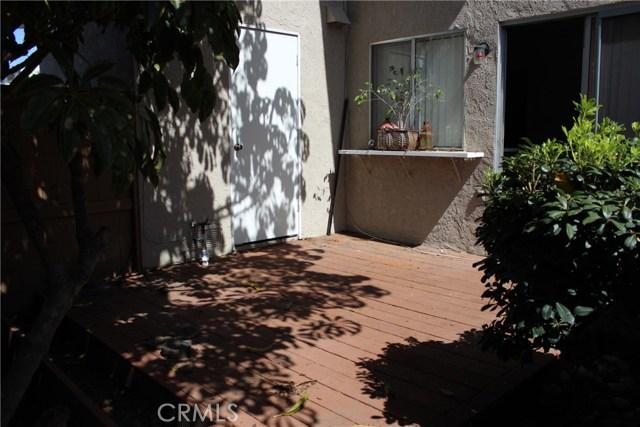18 Hollowglen, Irvine, CA 92604 Photo 7