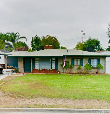 , CA  is listed for sale as MLS Listing PW18240035