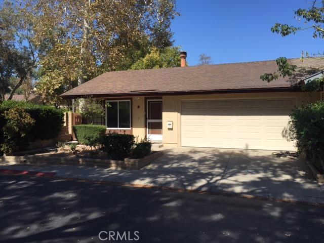 Single Family Home for Rent at 26435 Evergreen St San Juan Capistrano, California 92675 United States