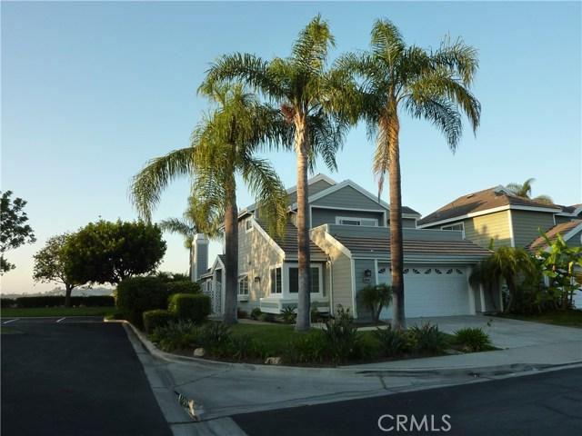 19 Ashburton Lane, Laguna Niguel, CA, 92677