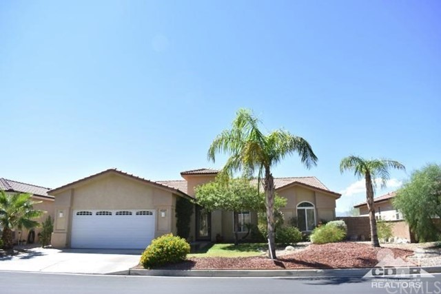 65125 Pacifica Boulev Desert Hot Springs, CA 92240 is listed for sale as MLS Listing 217021428DA