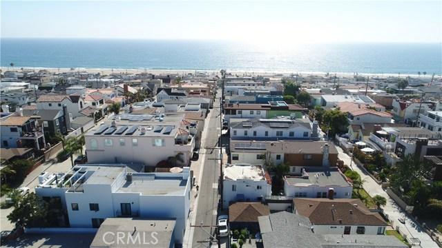 347 30th Pl, Hermosa Beach, CA 90254