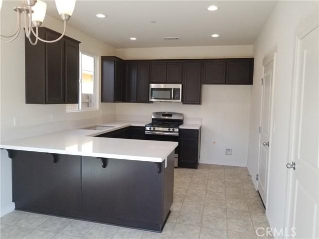 140 Sweetwater Lane Unit 103 Templeton, CA 93465 - MLS #: SP18256869