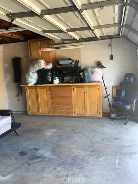 6904 Ranch House Road, Bakersfield CA: http://media.crmls.org/medias/5b8ddd85-ba46-4abd-ace7-dd0e39b32dbc.jpg