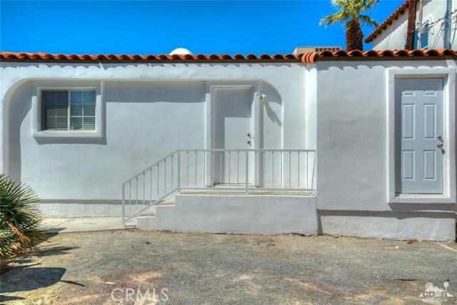 77777 Calle Tampico La Quinta, CA 92253 - MLS #: 217021718DA