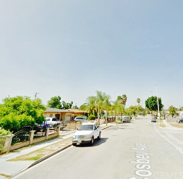 3264 Cosbey Avenue, Baldwin Park CA: http://media.crmls.org/medias/5b903013-bcc7-47e2-8b40-24fe8be6970e.jpg