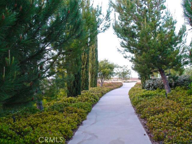 23 Castlerock, Irvine, CA 92603 Photo 20