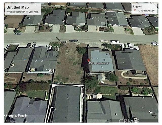 1339 Berwick Drive, Morro Bay CA: http://media.crmls.org/medias/5b943c07-34f8-4acc-a958-1339cbc0bb04.jpg