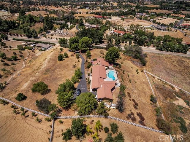 41040 Los Ranchos Cr, Temecula, CA 92592 Photo 44