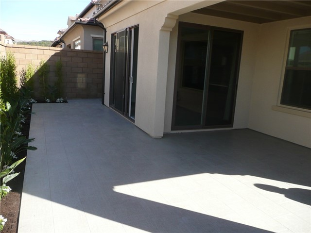 115 Espina, Irvine, CA 92620 Photo 23