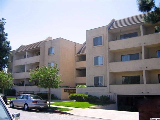 Condominium for Rent at 460 Salem Street Glendale, California 91203 United States